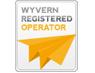 Wyvern Registered Operator