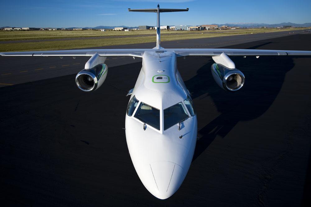 Penger Aircraft | Charter Flights | Key Lime Air on abx air, everts air, cinnamon air, allegiant air, kiwi air, atlas air, horizon air, cape air,